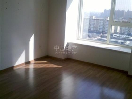 装修图片93平两房两厅   两房两厅出租   红谷十二庭高层45 高清图片
