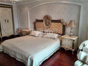 丰泽湖图片二手房出售,四室两厅两卫,丰泽湖山尔山庄韩国别墅装修首图片